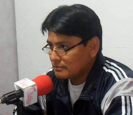 institución educativa Ingenieros UNI Joel Saavedra huaralenlinea.com