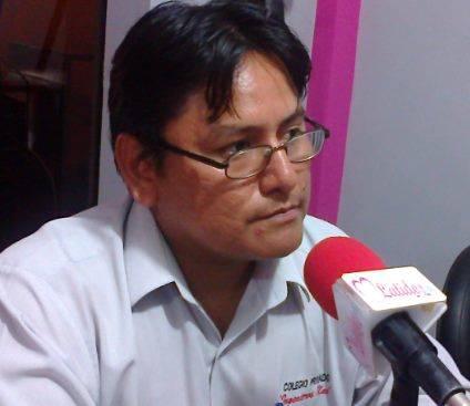 """Ingenieros UNI"" destacado colegio de Huaral realiza concurso de becas este 2 de febrero huaralenlinea.com"