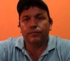 Artista cañetano José Mosto lidera campaña civil de lucha frontal contra la delincuencia huaralenlinea.com