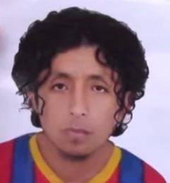 Familiares de mototaxista asesinado en playa Chacra y Mar piden justicia