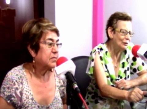 Comité de Damas de Huaral