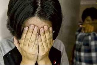 Pena de cárcel para los que provocan lesiones psicológicas