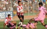 Unión Huaral vs. Sport Boys   EN VIVO ONLINE desde el  estadio Miguel Grau del Callao