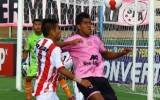 Unión Huaral  ganó 3-2 al Sport Boys en el Callao