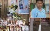 Joven deportista  fallece al ser atropellado por una moto lineal en Chancay