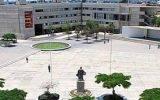 Universidad San Marcos quiere trasladarse a Huaral