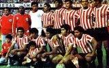 El Club Unión Huaral cumple hoy 69 años de su fundación