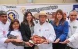 Huaral: IV Festival del Chancho al Palo espera recibir 30,000 visitantes