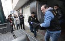 Seis mujeres han sido asesinadas en Lima solo en la última semana