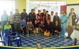 Gobierno Regional de Lima capacita a comuneros de Huaral para reactivación de rondas campesinas