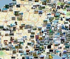 Google cerrará de forma definitiva Panoramio