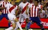 Eliminatorias Rusia 2018: así quedó la tabla de posiciones tras triunfo de Perú ante Paraguay