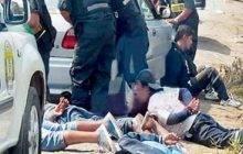 Congreso aprueba ampliación del plazo de detención preventiva