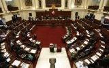 Congreso aprueba por mayoría ley para la Reconstrucción con Cambios