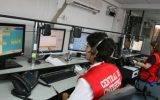 Multarán con más de S/ 2 mil falsos reportes de emergencia o llamadas perturbadoras