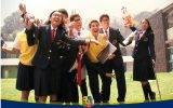 731 alumnos fueron declarados aptos para rendir examen escrito del proceso de admisión del COAR de la región Lima