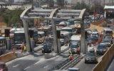 Puente Piedra: Colectivo mantiene su posición de protestar pese a suspensión del cobro de peaje