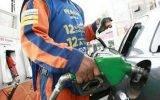Los combustibles reducen sus precios hasta 2,89% por galón
