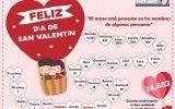 """14 mil peruanos tienen nombres dedicados a """"San Valentín"""" según Reniec"""