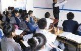 Estos son los cambios realizados en el currículo nacional