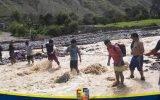 PCM prorroga estado de emergencia por desastres en distritos de la región Lima