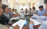 Reinicio de clases en Huaral se posterga hasta el Lunes 03 de abril 2017