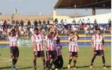 Unión Huaral  jugará un partido amistoso con  Alianza Lima