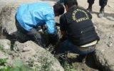 Hallan cuerpo sin vida de una mujer en sector agrícola de Jesús del Valle