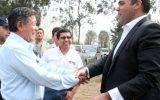 En 10 días Gobierno entregará bonos a agricultores de región Lima