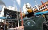 Andahuasi: Hay nuevas pruebas del asesinato de dos trabajadores