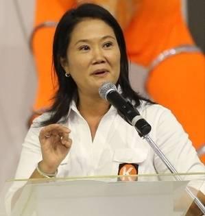 Marcelo Odebrecht afirma que constructora también apoyó a Keiko Fujimori y al APRA