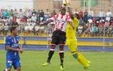 Segunda División: Unión Huaral venció por 3 – 2 a Carlos A. Mannucci!