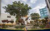 Avanzan gestiones con Ministerio de Cultura para ampliación y remodelación del museo de sitio y Balcón de Huaura
