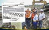 Presidencia del Consejo de Ministros declara en estado de emergencia los 128 distritos de la región Lima