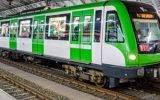 Tren de Cercanías se integrará en un solo proyecto Barranca-Lima-Ica