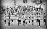 Anuncian mega evento en complejo deportivo Sport Unión Huaral