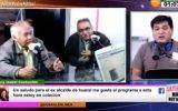 ENVIVO: Entrevista a Alejandro Marin ex candidato a la alcaldia de Huaral