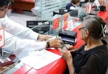 Fonavi: Undécima lista comienza a cobrar su devolución desde el jueves