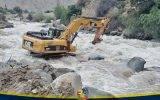 Prorrogan estado de emergencia en 65 distritos de la región Lima por desastres a consecuencia de intensas lluvias