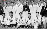 Recuerdan hidalguía del ídolo de Huaral quien  rechazó a México por la Selección Peruana