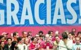 Venezuela: 98% rechazó la Constituyente de Nicolás Maduro
