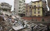 ¡¡Alertan terremoto de 8.8 grados en Lima!!! A tomar precauciones pide el director de sismología del perú
