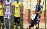 Deportivo Coopsol y Sport Victoria reanudaran partidos de segunda profesional