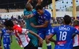 Torneo de Segunda se reanuda este fin de semana: Unión Huaral vs  Willy Serrato